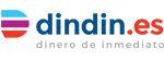 Logotipo DinDin