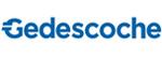 Logotipo Gedescoche