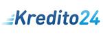 Logotipo Kredito24