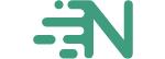 Logotipo Nexu