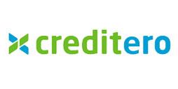 Logotipo Creditero