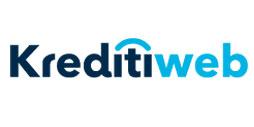 Logotipo KreditiWeb