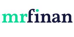 Logotipo MrFinan